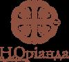 Аватар пользователя N.Orianda