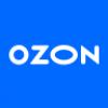 Аватар пользователя ozon